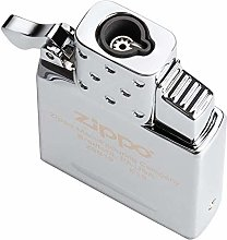 Zippo Butane Torch Lighter Insert, Insert for