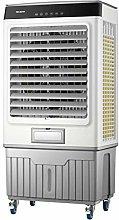 Zixin Industrial water fan, commercial air cooler,