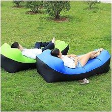 ZJDU Decor Fast Inflatable Outdoor Camping Beach