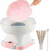 ZJJGRASS Candy Floss Machine, Cotton Candy Machine