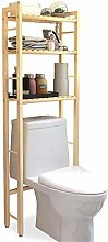 ZJN-JN Organizer Bathroom Cabinets 3-layer