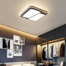 ZJP-dzsw Ceiling light Stepless Dimming Nordic