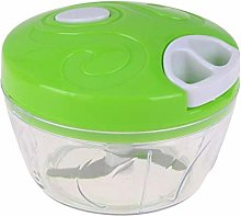 ZLEW Multifunctional Household Food Kitchen Tool