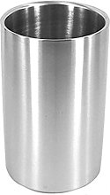 ZLHW Stainless Steel Double-Walled Heat Insulated