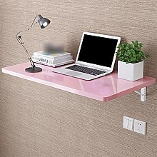 Zlovne Wall Mounted Table Wall Mounted