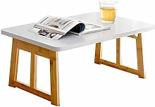 ZLP Table Computer Desk Folding Table Bed Desk