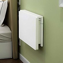 ZLP Table Desk Wall Table Double Support with Wall