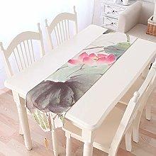 ZLP Table Flag Coffee Table Table Flag Desk Table