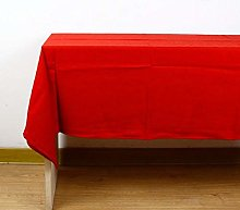 ZLP Table Flag Cotton and Linen Table Flag