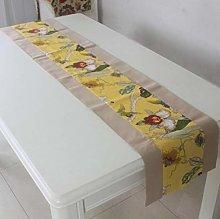 ZLP Table Flag Home Decoration,33 * 220Cm