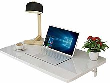 ZLP Table Folding Table, Wall-Mounted Computer