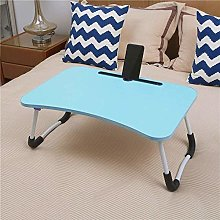 ZLP Table Multifunctional Table Bed Folding Table