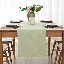 ZLP Tablecloth Cover Cloth Table Flag Bed Flag
