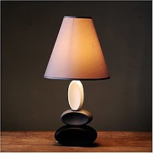 zlw-shop Bedside Lamp Nightstand Lamp Desk Lamp