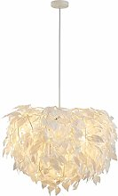 zlw-shop Chandelier Bedroom Lamp Creative