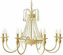 zlw-shop Chandelier Chandelier Ceiling Lamp