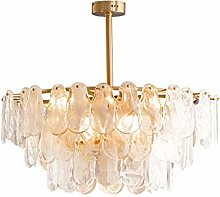 zlw-shop Chandelier Creative Chandelier Living
