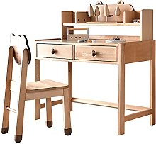 zlw-shop Tables Children's Desk Home Student