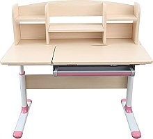 zlw-shop Tables Children's Study Desk And