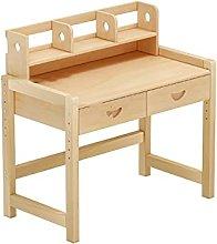 zlw-shop Tables Children's Study Desk Desk
