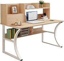 zlw-shop Tables Computer Desktop Desk Student
