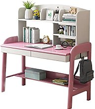 zlw-shop Tables Desk Can Be Raised and Lowered