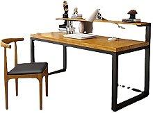zlw-shop Tables Desk Home Study Study Writing Desk