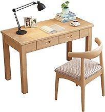 zlw-shop Tables Desk Home Writing Desk Student