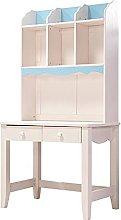 zlw-shop Tables Storage Computer Desk Simple Desk