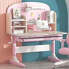 zlw-shop Tables Study Desk Children's Desk