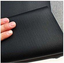 ZLZZG Faux Leather Leatherette Fabric Faux leather