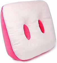 ZMXZMQ Premium Comfort Seat Cushion, Memory Foam