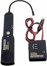 ZN Digital Car Circuit Scanner Diagnostic