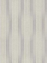 Zoffany Lys Wallpaper