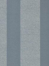 Zoffany Ormonde Stripe Wallpaper