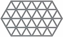 Zone Denmark 372064 pan Trivet Silicone 1 pc(s)