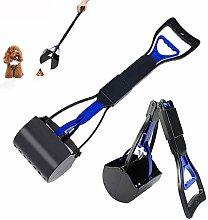 Zongha Dog Poo Bags Dog Poop Scooper Dog Bags For