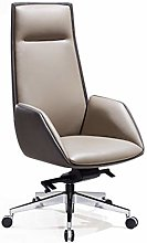 ZoSiP Meeting Room Office Chair Business President