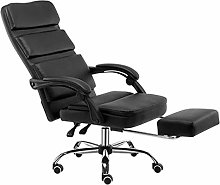 ZoSiP Meeting Room Office Chair Computer Chair