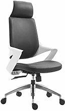 ZoSiP Meeting Room Office Chair High Back Modern
