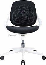 ZoSiP Meeting Room Office Chair Leisure Home