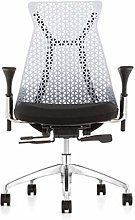 ZoSiP Meeting Room Office Chair Simple and Stylish