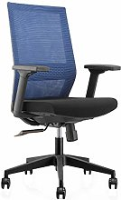 ZoSiP Office Chair Meeting Room Chair Computer