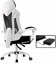 ZoSiP Office chair meeting room chair lunch break