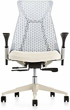 ZoSiP Office Chair Meeting Room Chair Office Chair