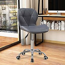 Zoyo Home Office Chair Ergonomic Adjustable