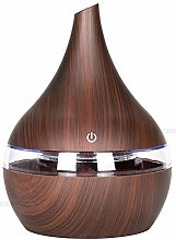 ZPEE Humidifiers Aromatherapy Air Diffuser