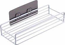 ZQJSC Bathroom rack ly Iron Kitchen Bathroom