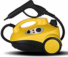 ZQQJ Steam Cleaner Floor steamers Window cleaner