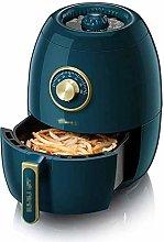ZQTHL Air Fryer Fryers Deep Fryers Multi Cooker